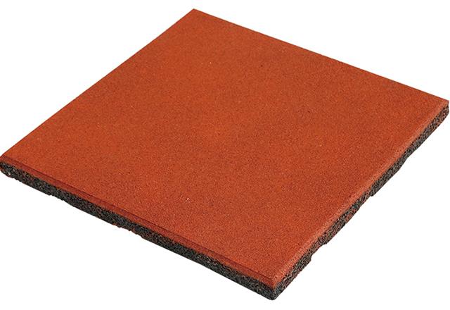 China Supplier Anti Slip Mat