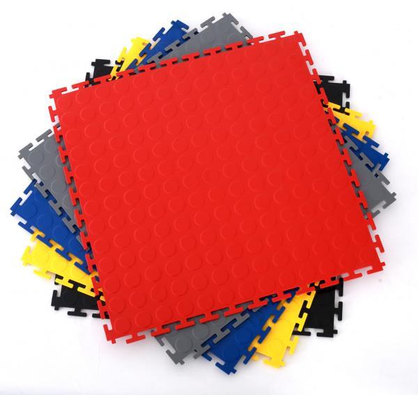 heavy_duty_industrial_interlocking_workshop_factory_warehouse_pvc_flooring_tiles